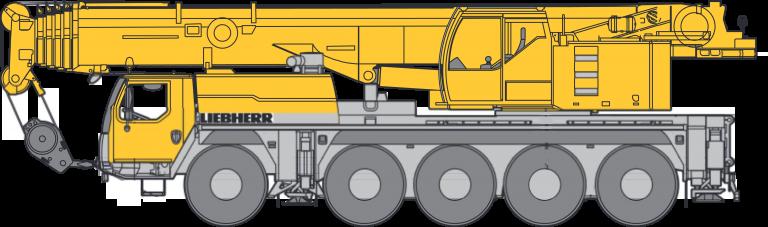 100 768x227 - Mobile Cranes
