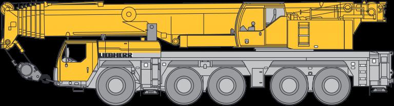 200 768x207 - Mobile Cranes