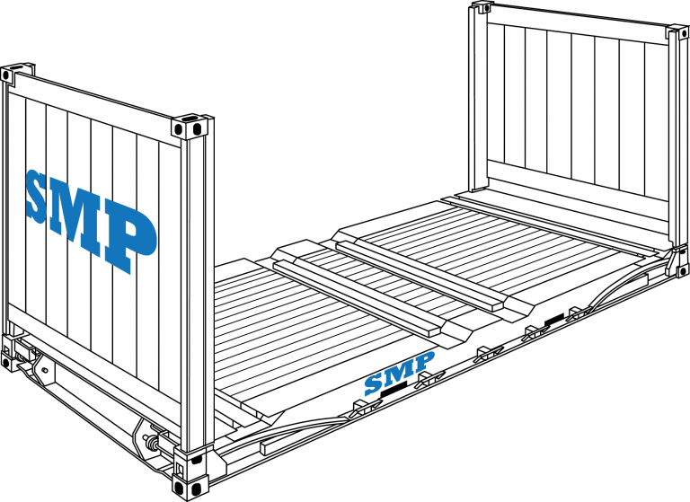 20FR 768x559 - Container Specs