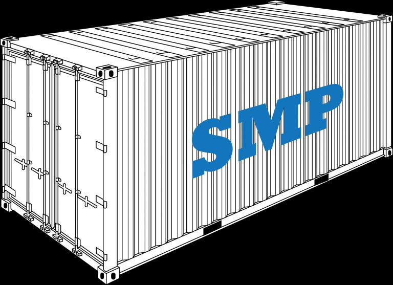 20GP 768x557 - Container Specs