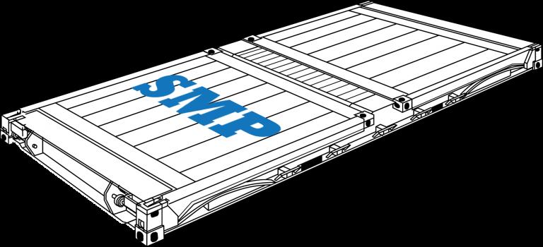 20PF 768x350 - Container Specs