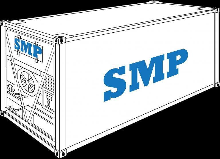 20RF 768x555 - Container Specs