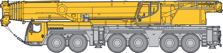 300 768x182 - Mobile Cranes