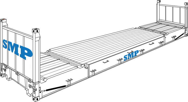 40FR 768x417 - Container Specs