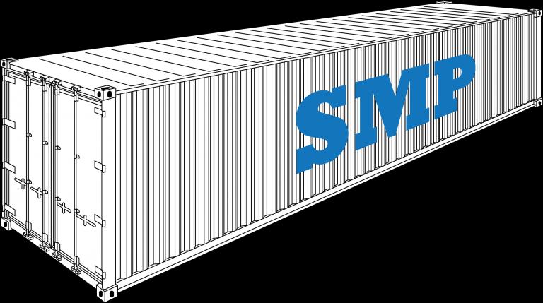 40GP 768x429 - Container Specs