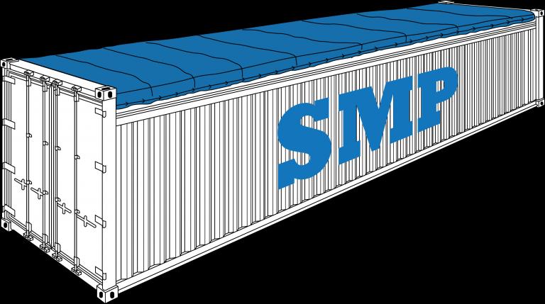 40OT 768x429 - Container Specs