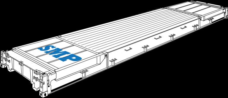 40PF 768x332 - Container Specs