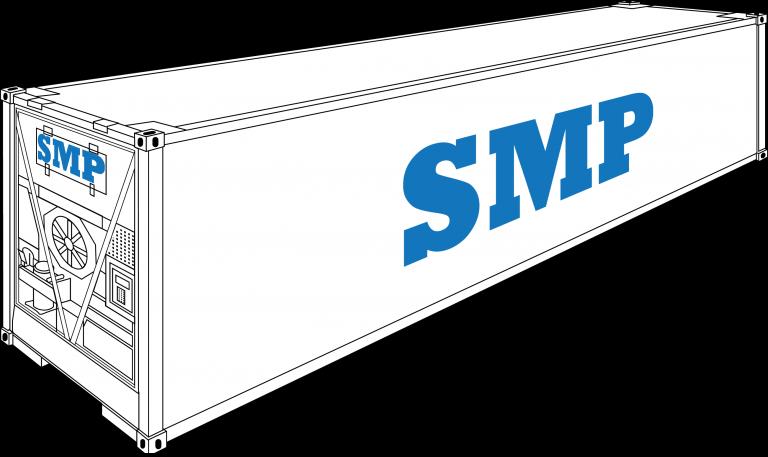 40RF 768x457 - Container Specs