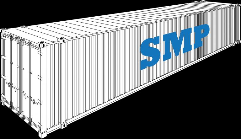 45HC 768x443 - Container Specs
