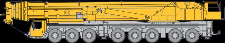 500 768x148 - Mobile Cranes