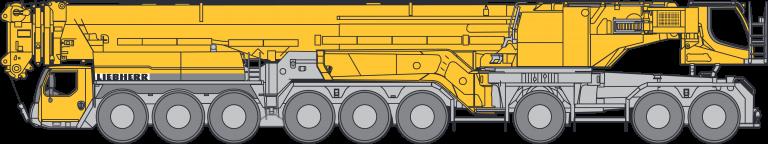 750 768x144 - Mobile Cranes