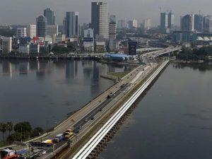 200422 causeway reuters 5 300x225 - Crossborder