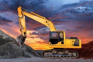 Excavators 300x200 - Home