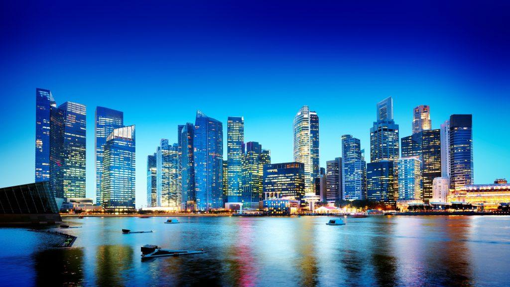 SG sky 3 1024x576 - Home
