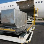 ULD loading 150x150 - Air Freight