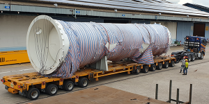 conventioanl trucking 300x150 - RFQ