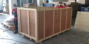 crate3 300x150 - RFQ