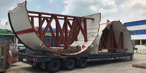 general trucking 300x150 - RFQ