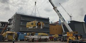 lifting 300x150 - RFQ