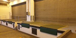 storage 300x150 - RFQ