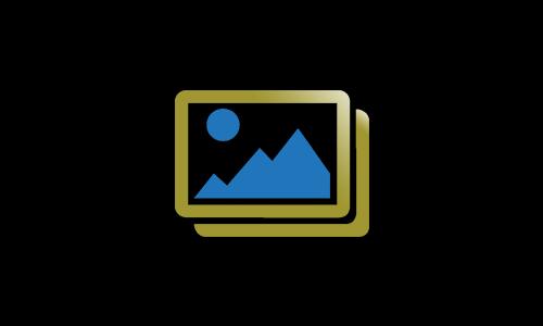 gallary logo - Media