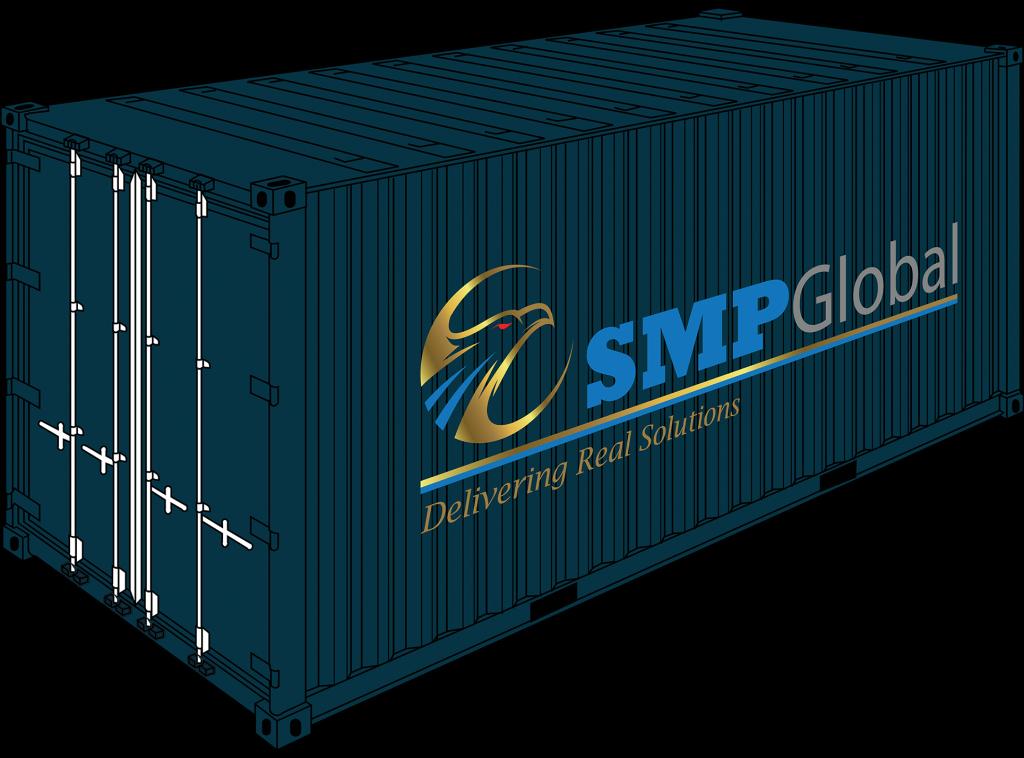 20GP1 1024x758 - Container Specs