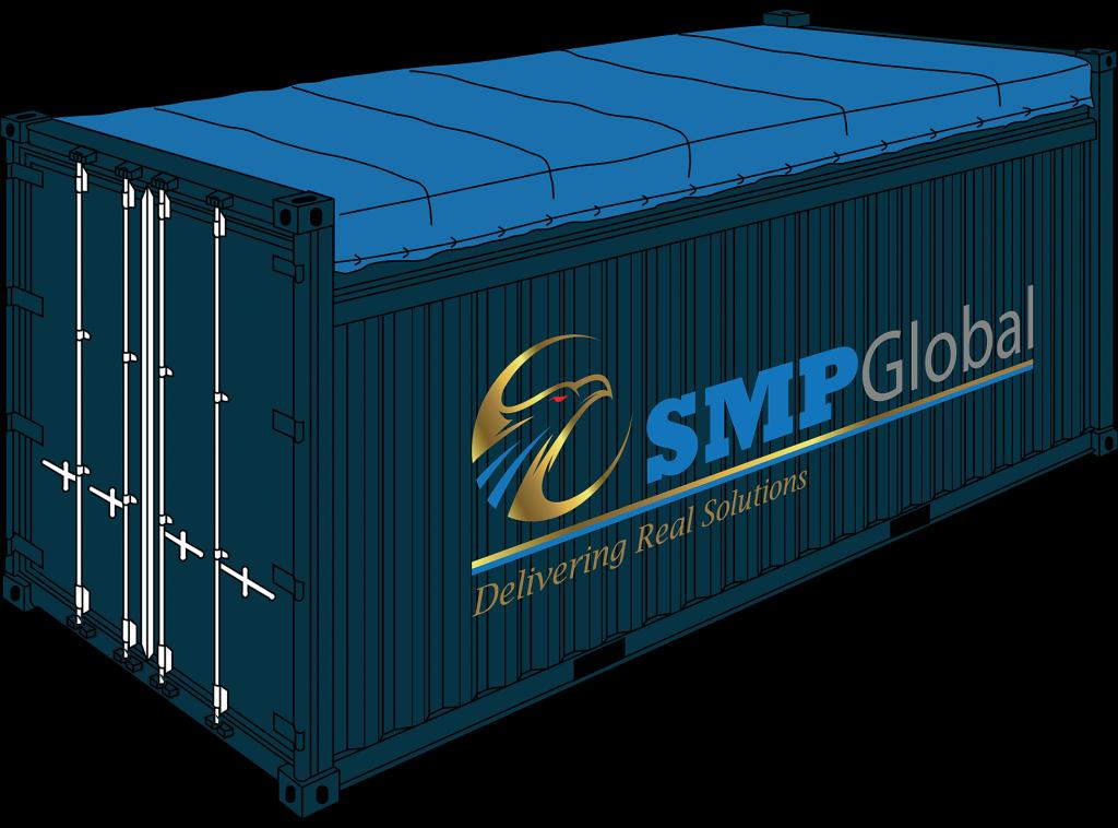 20OT1 1024x758 - Container Specs