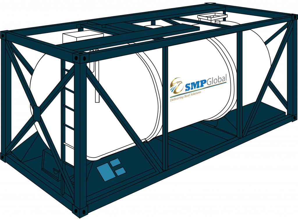 20ftiso1 1024x758 - Container Specs