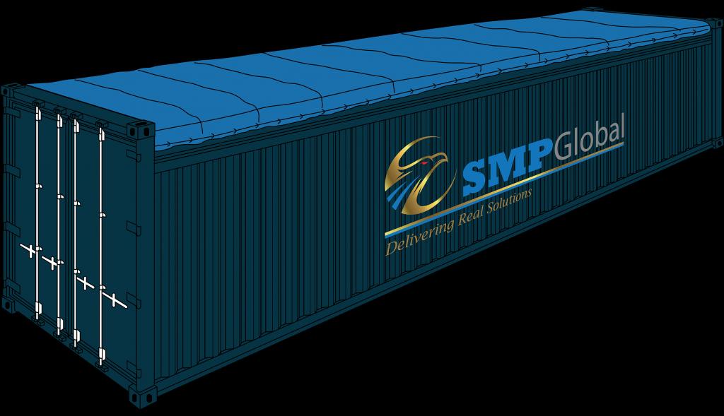 40OT1 1024x589 - Container Specs