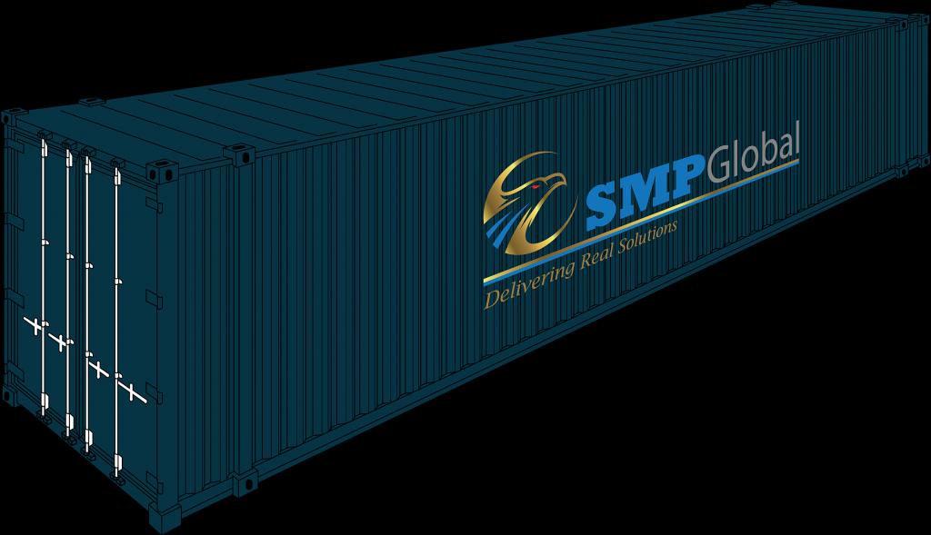 45ft12 1024x589 - Container Specs