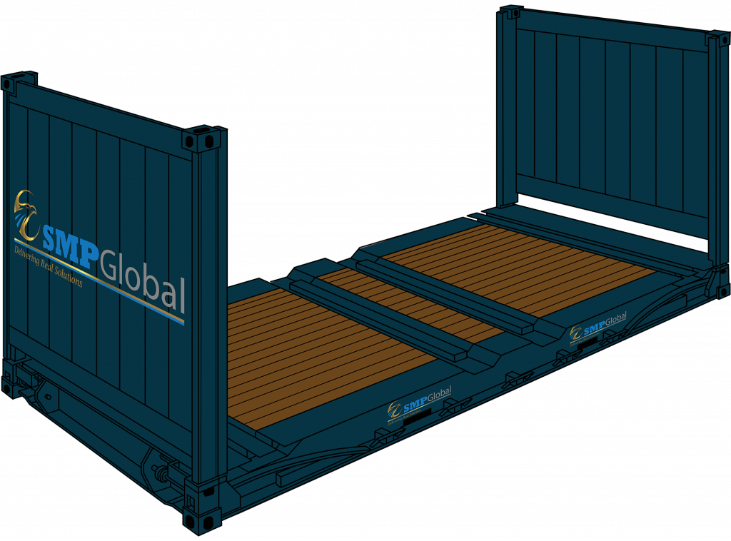 frnew 1024x758 - Container Specs